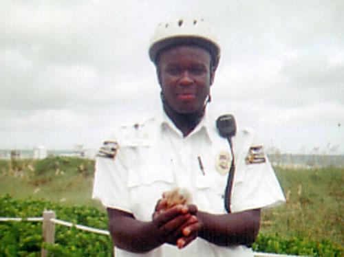 Cop_hamster1