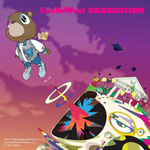 Kanyewestgraduation_4